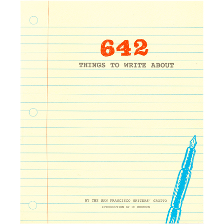 642-things-to-write-about-9478-p
