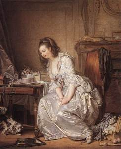 jean-baptiste_greuze_-_the_broken_mirror_-_wga10658