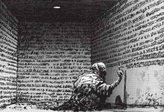 oct-2011-the-writing-on-the-wall