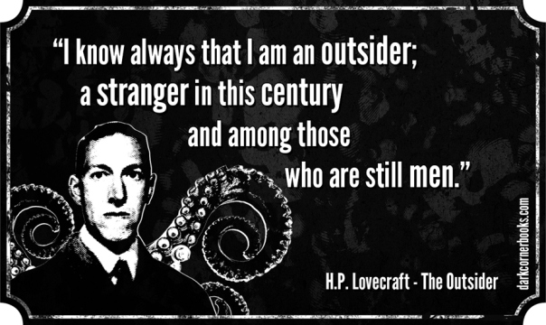 quotes-h-p-lovecraft-4