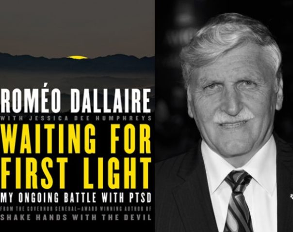 dallaire-610x484