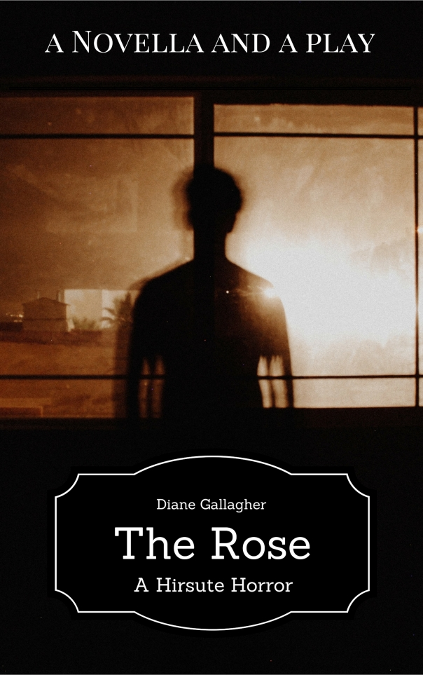 the-rose-a-hirsute-horror